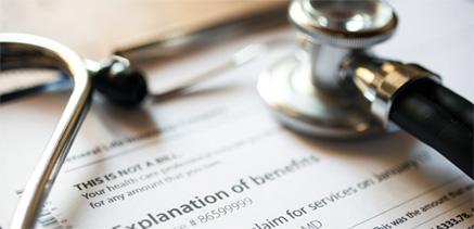 insurance-benefits
